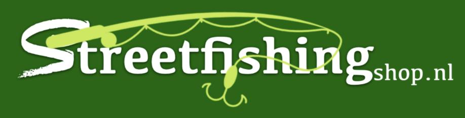 streetfishingshop.nl